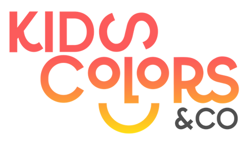 Kids Colors & Co.