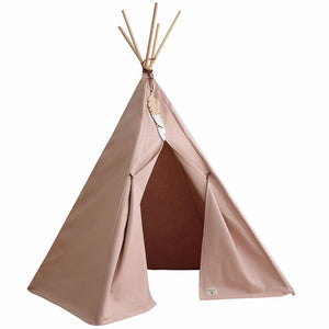 SOLD OUT! Black Friday Cyber Monday Nordic Style Children's Teepee