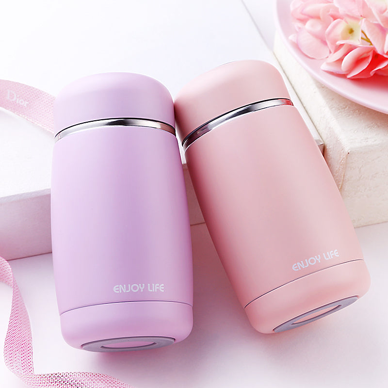 Kids Insulated Thermos