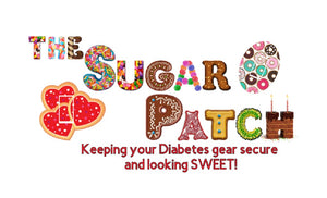 The Sugar Patch