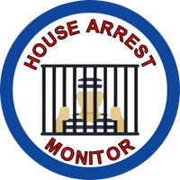 House Arrest Monitor