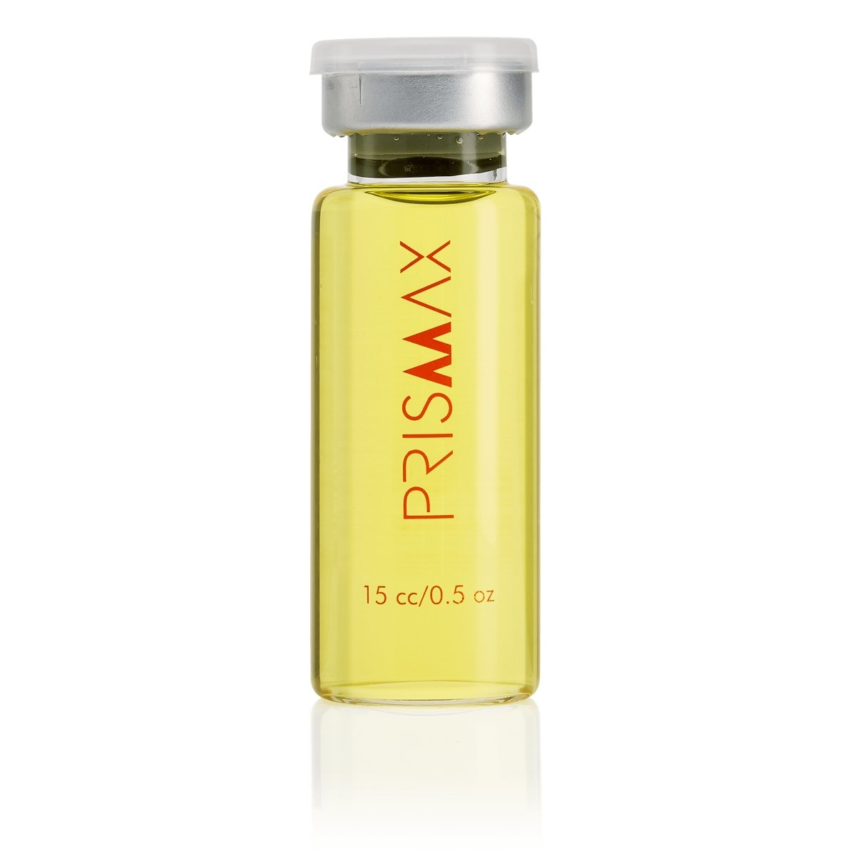 Prismax Nutritivo - 1 Treatment - Prismax Cosmetics