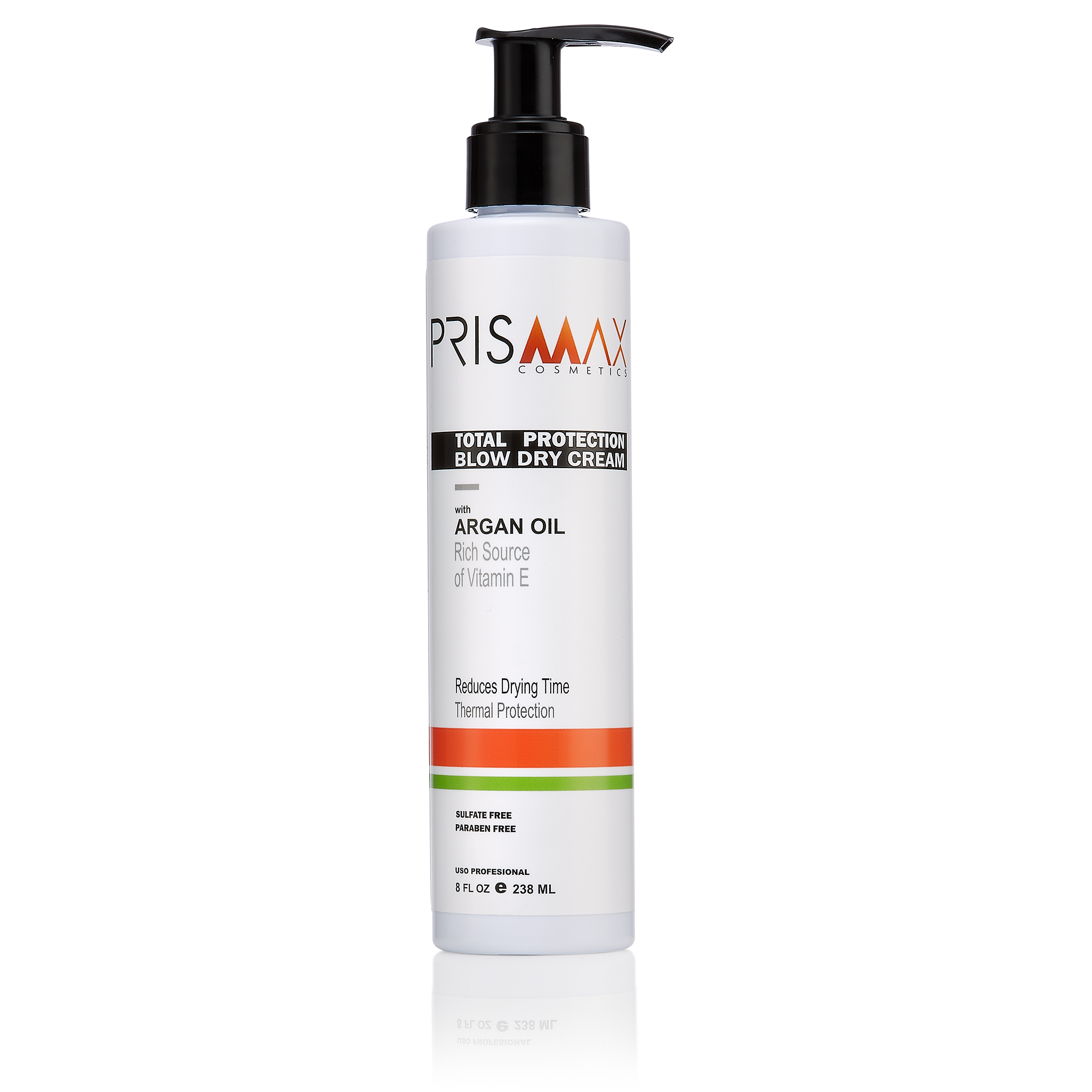 Prismax Leave-In Conditioner