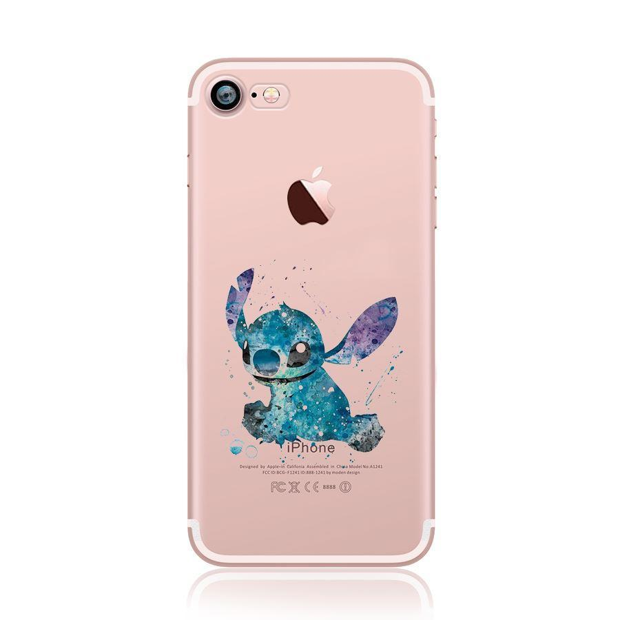 coque bourriquet iphone 6