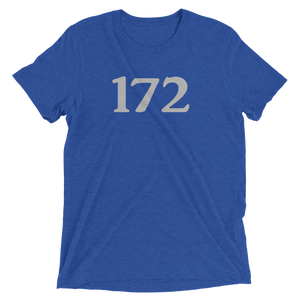 172 Numbers