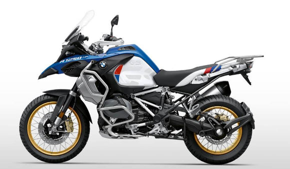 Aftermarket Performance Parts & Accessories for BMW G 1250 GS/Adventure 2019 at Motostarz.com