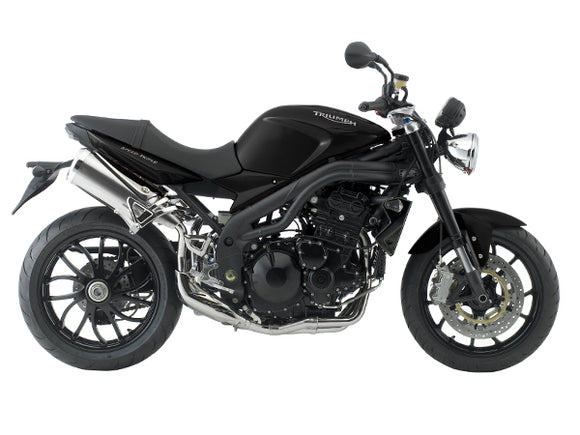 05-12 Speed Triple 1050