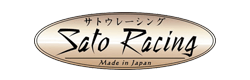 Sato Racing Motorcycle Parts & Accessories Japan | Motostarz USA