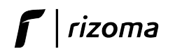 Rizoma - Premium Motorcycle Parts and Accessories USA
