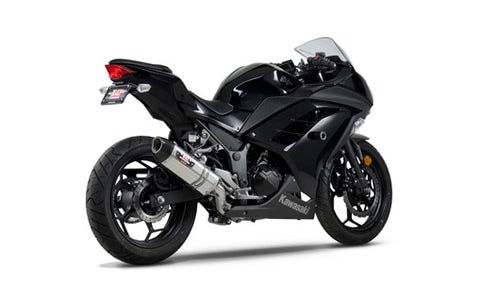 Yoshimura Fender Eliminator Kit for 2013-2017 Kawasaki Ninja 300
