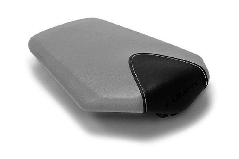 LuiMoto Tribal Flight Passenger Seat Cover '08-'11 Honda CBR1000RR