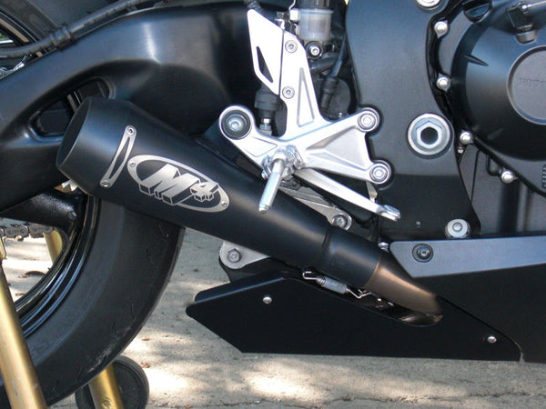M4 Lower Body Panel '08-'16 Honda CBR1000RR