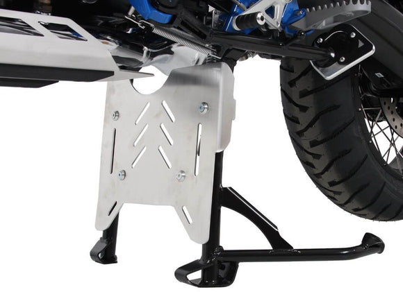 Hepco & Becker Center Stand Protection Plate 2013- BMW R1200GS LC