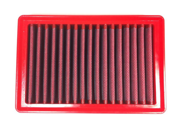 BMC Standard Air Filter for '15-'17 R1200R, '16-'17 R1200RS, '14-'17 R1200RT, 13-15 R1200GS/AVD