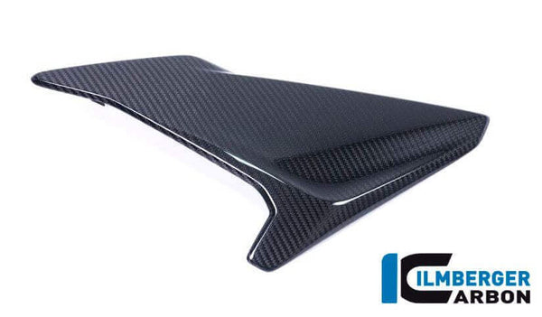 ILMBERGER Carbon Fiber Fairing Side Panel (Left) 2017-2018 BMW S1000R