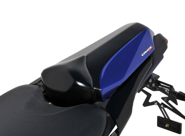 Ermax Seat Cowl for 2018-2019 Yamaha MT-07