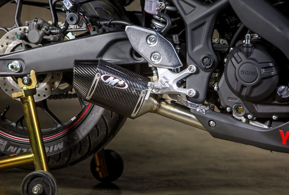 Aftermarket Performance Upgrade, Parts & Accessories for Yamaha YZF