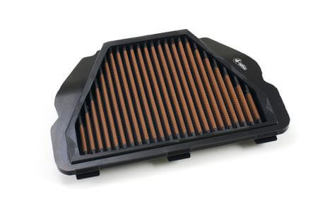 Sprint P08 Air Filter for 2015-2018 Yamaha R1/R1M/R1S
