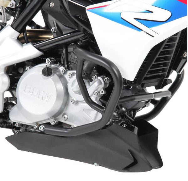 Hepco & Becker Crash Bar Engine Guard '16-'19 BMW G310R
