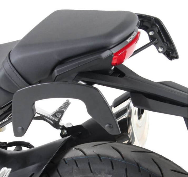 Hepco & Becker C-BOW Carrier '2019+ Honda CB300R