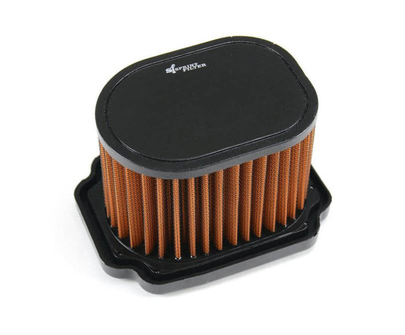Sprint Air Filter P08 for '14-'19 Yamaha MT-07/FZ-07, '16-19 Tracer 700/XSR 700
