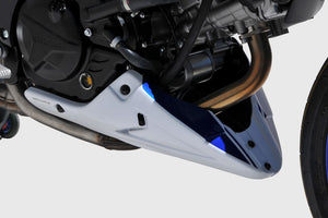 Ermax Belly Pan for 2016-2018 Suzuki SV650