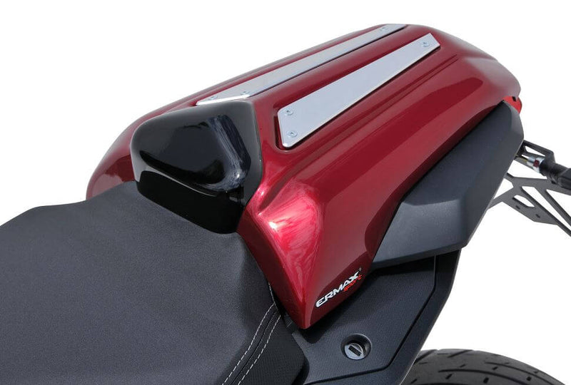 Ermax Seat Cowl for 2019+ Honda CB650R Neo Sports Cafe