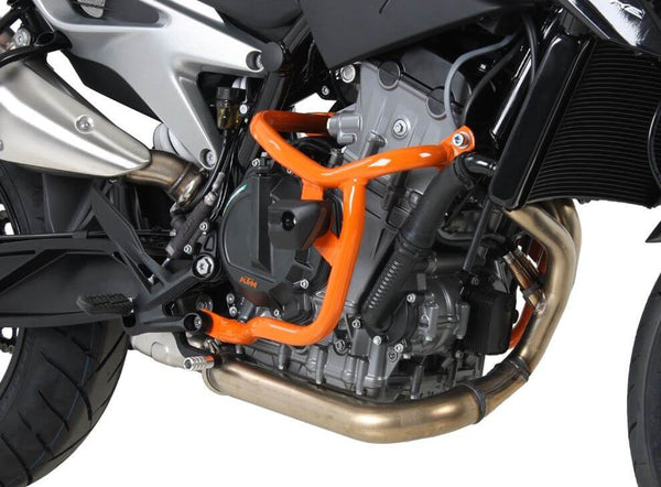 Hepco & Becker Engine Guard 2018- KTM 790 Duke