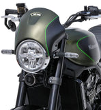 Ermax Nose Fairing for 2018+ Kawasaki Z900RS