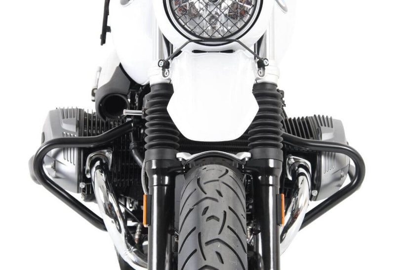 Hepco & Becker Engine Guard 2014- BMW R nine T (All Variant)