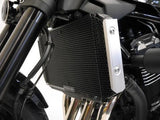 Evotech Performance Radiator Guard 2018+ Kawasaki Z900RS |  bun013911-01