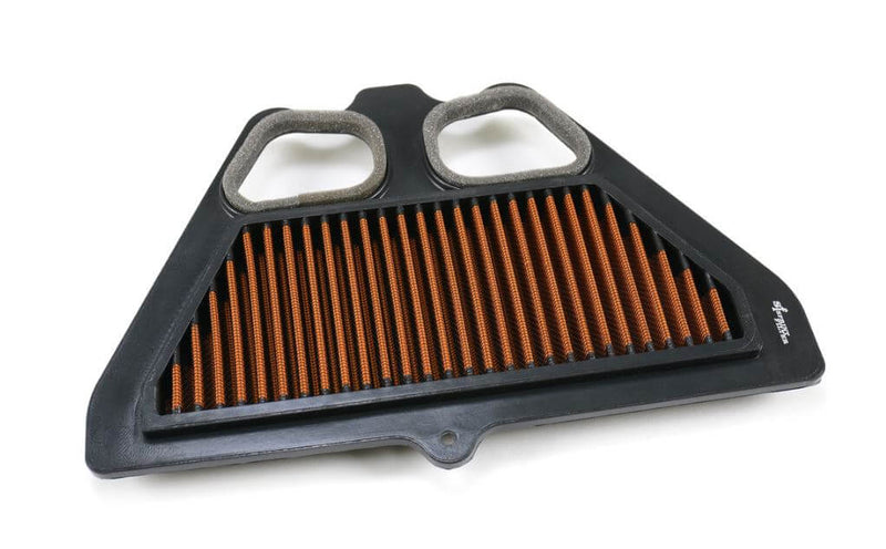 Sprint Air Filter P08 for '17-'20 Kawasaki Z900