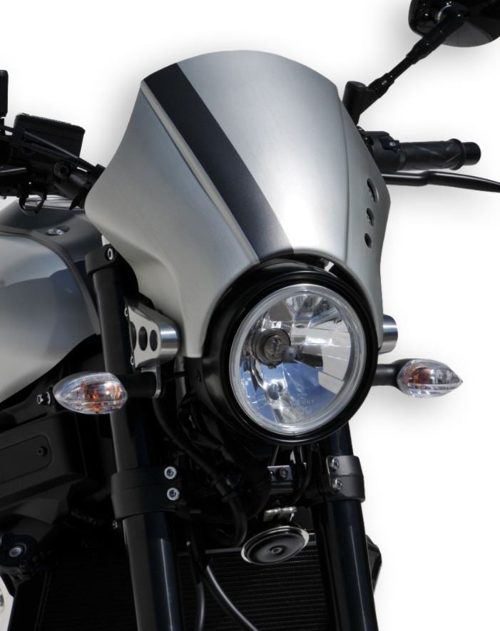Ermax Nose Fairing for 2016-2018 Yamaha XSR 900