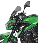 MRA NRN Racing Windscreen '17-'20Kawasaki Z900