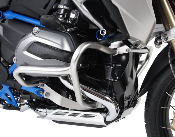 Hepco & Becker Engine Guard 2013- BMW R1200GS LC