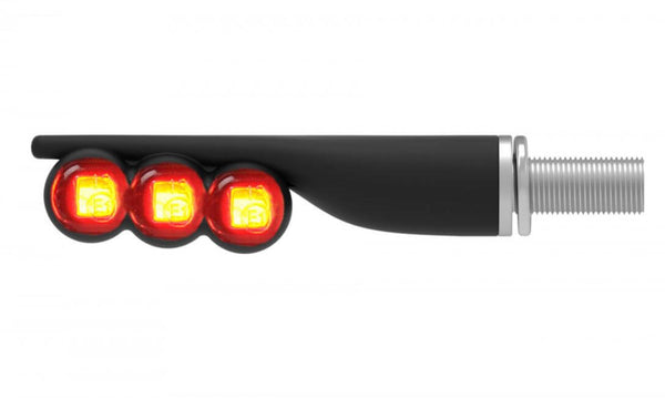 LighTech FRE929 Led Turn Signals (Pair)