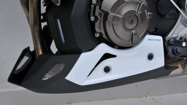 Ermax Belly Pan For 2014-2017 Yamaha FZ07 / MT07