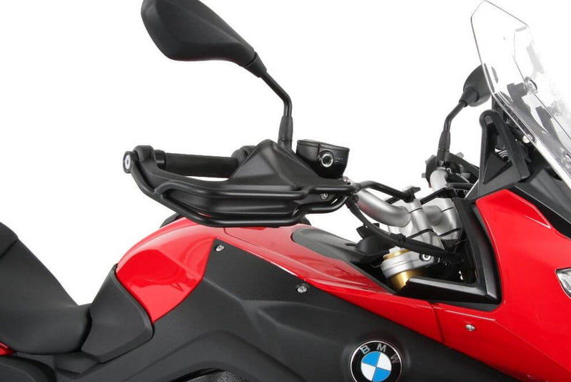 Hepco & Becker Handlebar Guard Protection '15+ BMW S1000XR