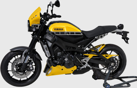 Ermax EVO Belly Pan for 2016-2018 Yamaha XSR 900