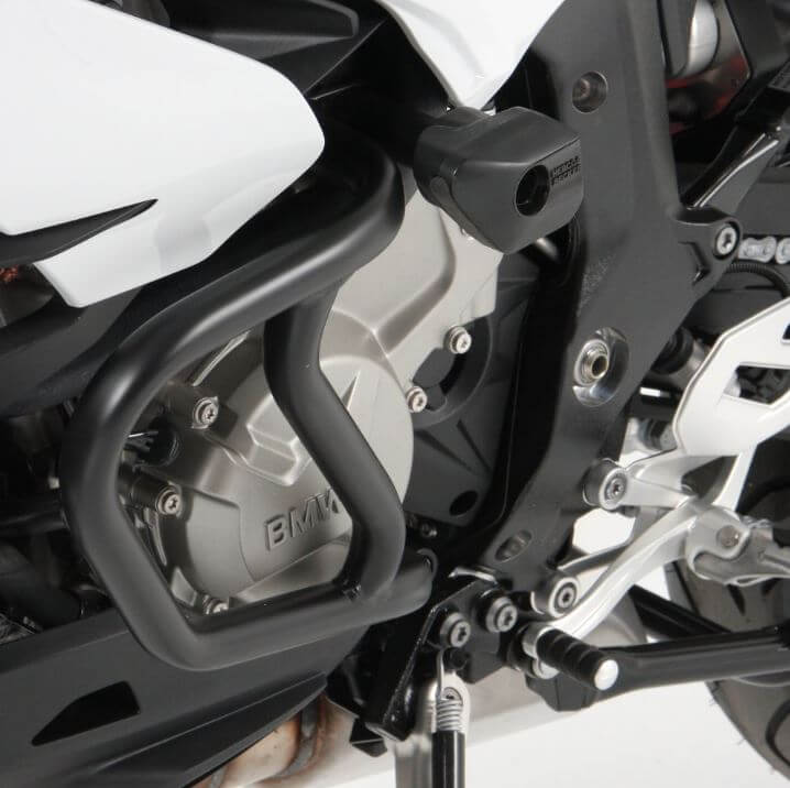 Hepco & Becker Engine Guard '15+ BMW S1000XR