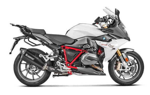 Aftermarket Performance Parts And Accessories For Bmw R1200r Lc 2015