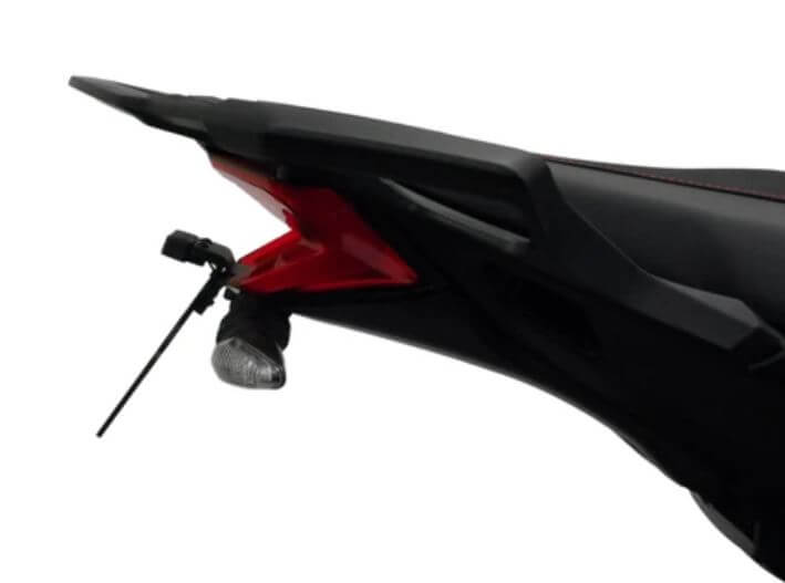 Evotech Performance Tail Tidy for Ducati Multistrada 950/1200/1260