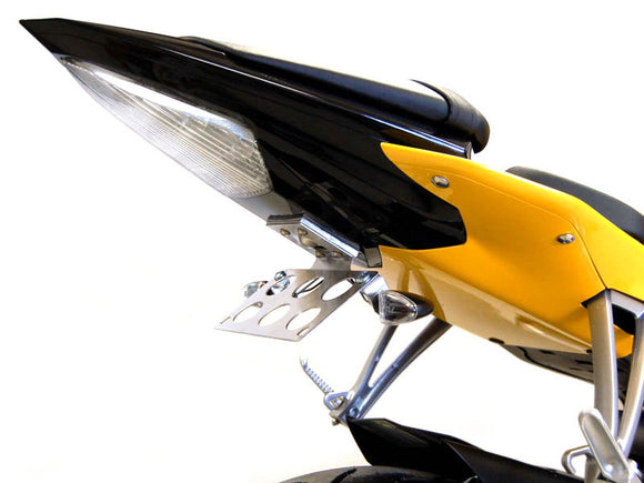 Competition Werkes Fender Eliminator Kit 2008-2016 Yamaha R6