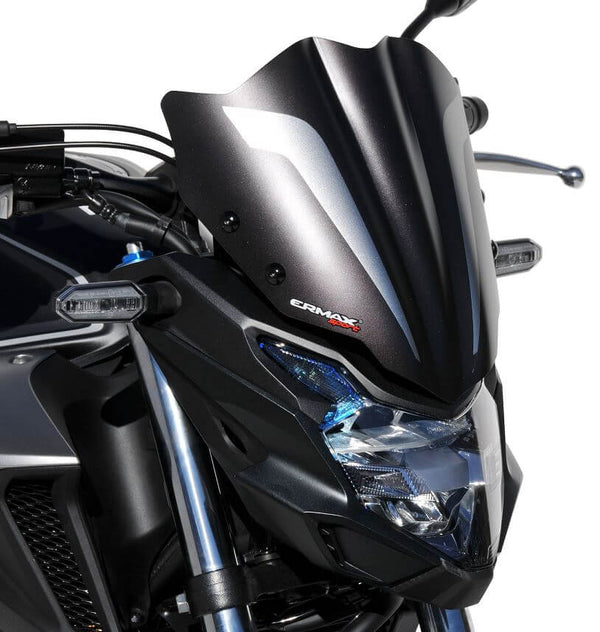 Ermax Nose Fairing for 2019-2021 Honda CB500F