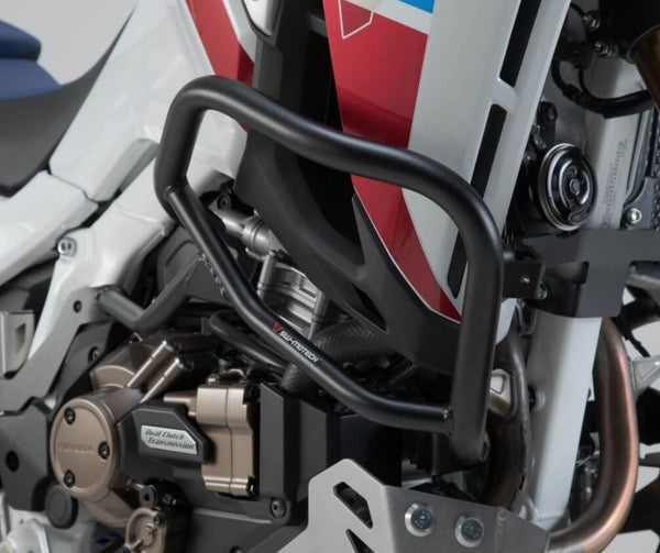 SW Motech Crash Bars 2020+ Honda CRF1100L Africa Twin Adventure Sports