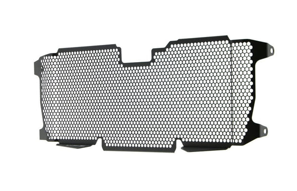 Evotech Performance Radiator Guard 2015-2017 R1200R / R1200RS