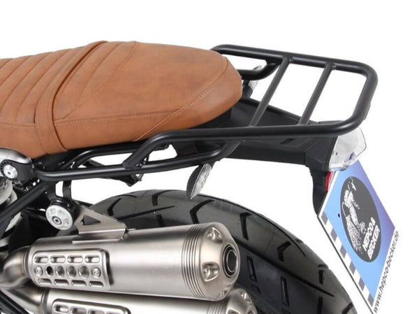 Hepco & Becker Rear Rack for BMW R nine T (All Models)
