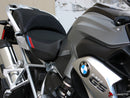LuiMoto Motorsports Seat Cover for 2013-2018 BMW R1200GS | Rider Regular Seat