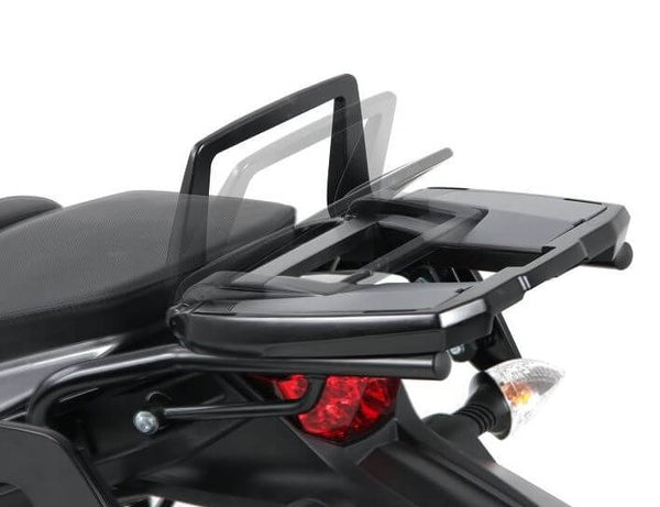 Hepco & Becker Easyrack for '07-'12 Triumph Street Triple/R