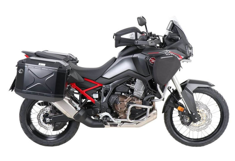 Hepco & Becker Side Carrier for '19-'20  Honda CRF1100L Africa Twin